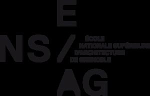 ENSAG-1024x655