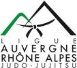 logo-Ligue-ARA